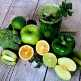 桑の葉茶には糖尿病の予防効果が期待できる ?