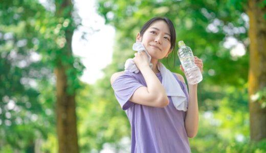 桑の葉茶ダイエット【桑の葉で痩せた人が多いのはなぜ?】