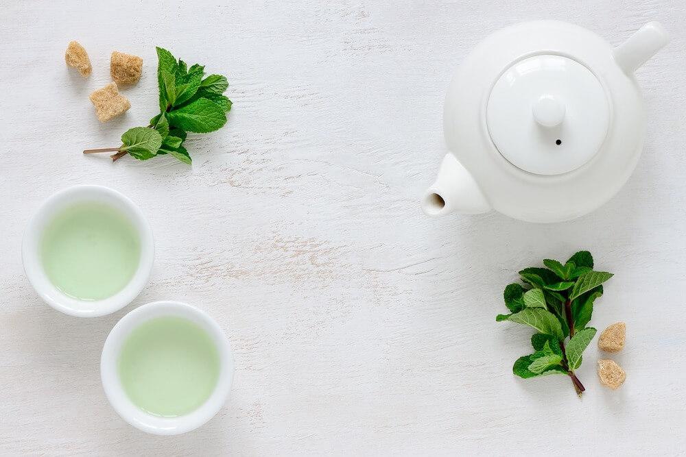 桑の葉茶に副作用はある?【飲み続けて10年以上の筆者が解説】
