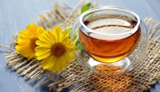 桑の葉茶を通販で買える販売店まとめ【全国を網羅!】