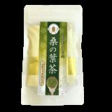 「おおまさの桑の葉茶(スティックタイプ)」の商品詳細